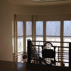 https://www.bredinpratfoundation.org/wp-content/uploads/2018/02/Verrière-Lalique-Grand-escalier-3.jpg